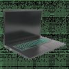 NJ70-RGB-keyboard