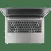 NL41-Keyboard