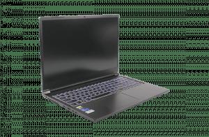 NP50D-RGB-keyboard