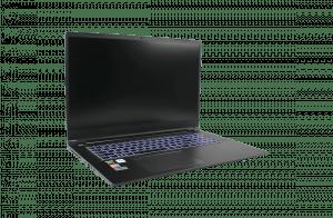 PC70D-LED
